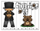 FREE GROUNDHOG DAY COUNTING PUZZLES