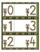 GROUNDHOG DAY FIND THE MISSING NUMBER 0-16 EVEN ODD SORT MATH CENTER