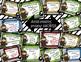 GROWING BUNDLE - All Present & Future Square Puzzle Quests!