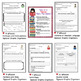 Notice and Note NONFICTION and FICTION Signposts DIGITAL and PRINT