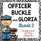 GROWING BUNDLE - Journeys Second Grade - Weeks 11-15