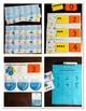 GROWING BUNDLE!!! Kindergarten Math