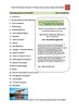 GROWING UP ASIAN IN AUSTRALIA Ed Alice Pung WORKSHEETS