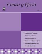 Causa y Efecto (Enhanced eBook)
