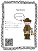 GSE Grade 3 Historical Figures