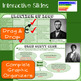 GSE SS8H5 Impact of Civil War in Georgia: Google Interactive