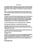 GSEB Standard 12 Computer Science CHAPTER 2 (PART1) REFERE