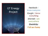 GT Energy Research Projects
