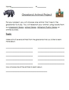 GT Projects Gifted and Talented Activities