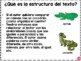 GUIDE TO TEACH TEXT STRUCTURES IN SPANISH