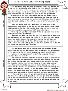 Guided Reading Literature Testing and Documentation Kit for 3rd Grade