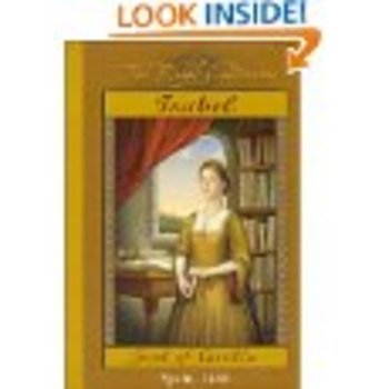 GUIDED READING SET OF ISABEL ROYAL DIARIES SET OF 5