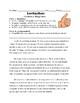 GUSTAR WITH INFINITIVES LECTURITAS: GUSTOS Y DISGUSTOS