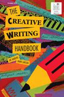 Creative Writing Handbook