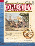 Everyday Life: Exploration & Discovery