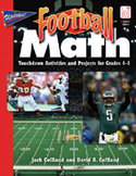 Football Math (Second Edition)