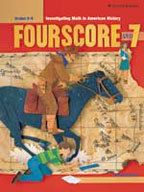 Fourscore and 7