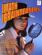 Math Brainteasers