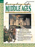 Middle Ages: Everyday Life