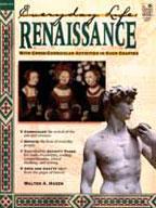 Renaissance: Everyday Life