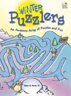 Winter Puzzlers