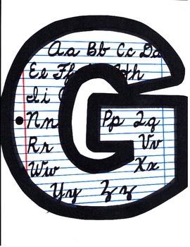 G_Cursive