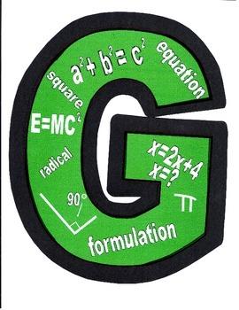 G_Math