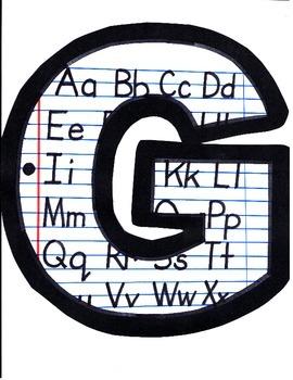 G_Print