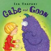 Gabe and Goon