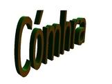 Gaeilge - Cómhra Iomlán agus Rialacha Briathra
