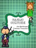 Gaelic Culture Unit