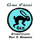 Gah Yázhí