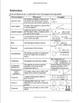 Gaining Math Momentum Terminology Reference Chart