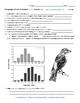 Galapagos Finch Evolution (KEY)