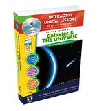 Galaxies & the Universe - MAC Gr. 5-8