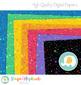 Galaxy Star Digital Papers