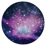 Galaxy token