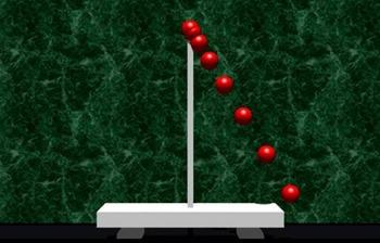 Galilean Relativity Animations