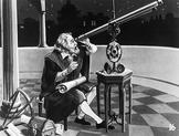 Galileo Common Core Scientific Revolution LESSON + PLAY
