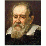 Galileo Galilei  - Founder of Modern Science  - Text and E