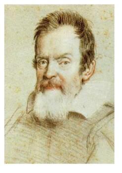 Galileo Galilei Handout