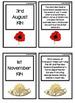 Gallipoli & The ANZACs BUNDLE
