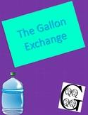 Gallon Exchange