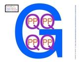 Gallon, Quart, Pint, Cup Measurement Conversion Chart