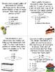 Customary Measurement: Comparing Gallons, Quarts, Pints, a