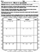 Game BUNDLE (Dice-Game, Rolling for Fractions, and Friendly Feud) Activity Set