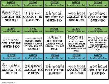 Game Boards Alternatives Topple Blocks Games