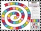 Game Boards Alternatives Topple Blocks™ Games