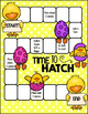 Game Boards:  Freebie