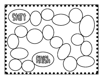 Game Boards for Any Subject